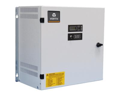 Chloride Eneris DC Power Supply